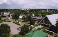 preview_turtsentr_suzdal.jpg